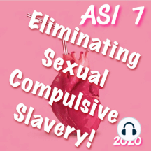 Episode 36 - ASI Podcast Soup!: Addiction or Intimacy Disorder? Attitudes of Sexual Integrity! From sex / porn addiction to Sexual Integrity!