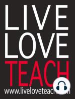 Firing your ego as your teacher