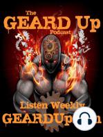 GEARD Up Podcast – Episode 164 – Rich Piana & Dallas McCarver