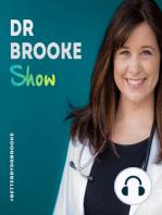 Better Everyday #114 Beyond The Pill With Dr Jolene Brighten