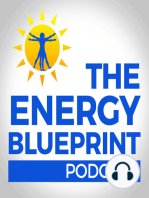 The Primary Causes Of Brain Fog And How To Get Rid Of Brain Fog Naturally With Jordan Fallis
