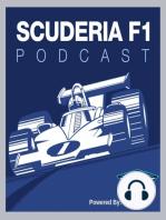 5 unforgettable Formula 1 moments