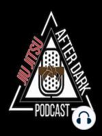 #89 - Big Jiu-Jitsu Podcast