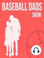 Avoiding Baseball Burnout