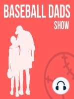 47. Baseball Dudes - Interview with Chris Gissell