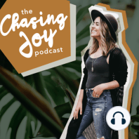 Ep. 22 - Finding Food Freedom, Simplifying Health & Creating a Brand on Instagram with Alexis Daddio: On today's episode I'm chatting with the compassionate, humble Alexis Daddio aka @restoring_radiance on Instagram. Lex is one of the first food and health Instagrams I followed way back and she continues to be one of my favorites because of her kind...