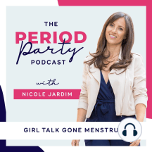 Post-Pill PCOS: What is it and what can you do about it!: Have you recently (or not so recently) come off the birth control pill and been diagnosed with PCOS due to symptoms like lack of ovulation, ovarian cysts, acne