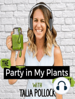 94. Can You Eat to Beat Depression? How to Use Plant Food to Boost Your Mood! [PART 2] with Samantha Elkrief