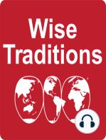 #22 The wisdom of our ancestors