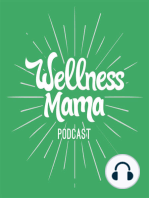 200th Episode – Most Important Thing for Health