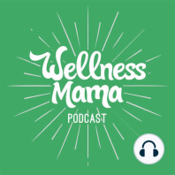 138: How to Use Specific & Targeted Essential Oil Blends to Support the Brain & Parasympathetic Nervous System: Jodi Sternoff Cohen is one of my favorite people to talk to on one of my favorite subjects: the healing benefits (and safe use) of essential oils. Jodi combined her training in nutrition and aromatherapy to create Vibrant Blue Oils, a company that makes
