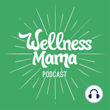 104: Uncovering the Root Causes of PCOS, Endometriosis, and More: Pharmacist turned naturopathic doctor Brooke Kalanick uses the best of both natural and conventional methods to treat women with PCOS, Hashimoto's hypothyroidism, perimenopause, menopause, and other female hormone imbalances. Dr. Brooke works to fi