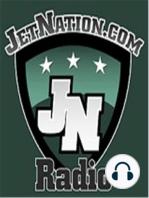 NY Jets Podcast - JetNation Radio