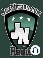 NY Jets Draft Recap & Roster Updates
