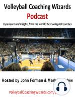 Podcast Episode 22
