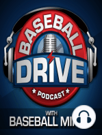 EP.24 Nunzio Signore (RPP/Pitching Lab) on Designing a Road Map for Your Arms
