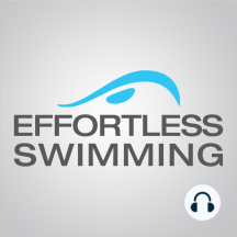 #99: Grit: In this podcast episode we talk about few important points from Angela Duckworth's book GRIT and why people love swimming despite being difficult and challenging.