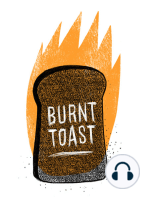 Burnt Toast Ep 01