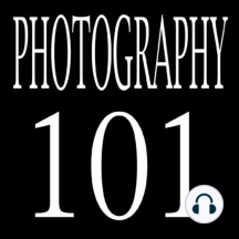 """Episode 35: Long Exposures by Guest Photographers: In this second """"Show and Tell"""" series, guest photographers share their images via """"virtual interviews"""" conducted by the host. Tips on long exposure photography are presented along with critiques of images recently submitted to the host by podcast viewers."""
