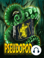 PseudoPod 650