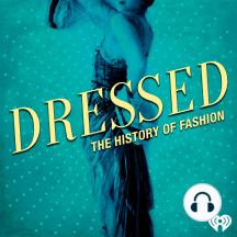 Fashion History Mystery #4: To Wear or Not to Wear?