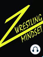 3X NCAA Champ Greg Jones Mindset Lessons