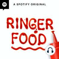 Bill Simmons on Holiday Weight Gains, Premium Italian, and Premium Korean; Plus Chef Mathew Woolf of Rainbow Room | House of Carbs (Ep. 71)