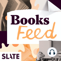 ABC: The Underground Railroad and Underground Airlines: Katy Waldman is joined by Slate's Laura Miller and Jamelle Bouie to compare and contrast Colson Whitehead's The Underground Railroad and the new book by Ben Winters Underground Airlines.