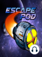 Escape Pod Live From WorldCon 2018