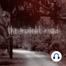"""TMR Podcast: Episode #47 - Wait 'Til Jesse Comes: Classic Southern spooky story about a traveling salesman who runs into some pretty strange cats warning about someone (or something) named """"Jesse."""" Adapted from folklore by Craig Dominey and told by LaDoris Davis."""