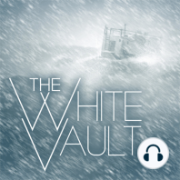 The White Vault: Announcements & Artifact Trailer: We at Fool & Scholar Productions have some announcements about The White Vault as well as atrailer for our new Supporter-Exclusive show - Artifact. Meet Marion Sutton, adoctoral student at the University of Oxford. She has been...
