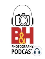The Wonderful World of Photography Workshops
