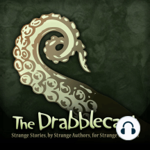Drabblecast 345 – Cat With Blue Fur Trifecta: A collection of stories from the Cat With Blue Fur Writing Contest.            Meow Meow Bang Bang by Oliver Buckram She was the kind of dame you never forget. Lips as moist and pink as smoked salmon. Legs as long and well maintained as the […]