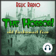 The Sea Phantom by Dark Fantasy: On this week's episode of The Horror, Dark Fantasy presents its story from February 6, 1942, The Sea Phantom. Download TheHorror824