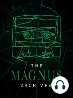MAG 80.3 - The Making of Magnus