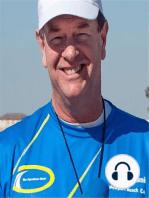 The Amazing 50 States Marathon Club