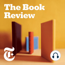 Inside The New York Times Book Review: Michael Connelly's 'The Crossing'