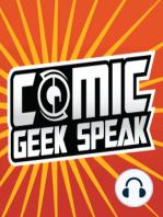 1607 - Comic Talk