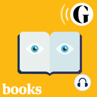 Amos Oz on his novel Judas – books podcast: The Israeli novelist Amos Oz talks about prose, poetry and politics in his latest novel, Judas