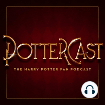 #275: Queer: Welcome to 2018! We are talking about the latest developments in the Potter news — including the odd statements made recently regarding Dumbledore's sexuality in Fantastic Beasts 2. Is it straightwashing, ineffective PR, or just a...