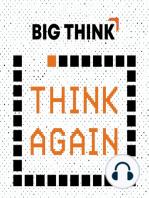 91. Daniel Dennett (Philosopher) – Thinking About Thinking About Thinking