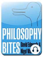 Peter Singer on Life and Death Decision-Making (originally on Bioethics Bites)