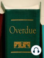 Episode 185 - Overdue Q&A (Bonus episode)