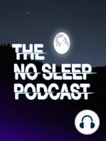 NoSleep Podcast - October Opening