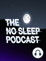 NoSleep Podcast S6E06 - Halloween 2015
