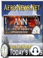 ANN Daily Aero-Briefing