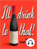 IDTT Wine 398