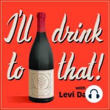 IDTT Wine 167: Bruce Neyers: Bruce Neyers owns Neyers Vineyards in California with his wife Barbara, and is also National Sales Manager for Kermit Lynch Wine Merchant. Also in this episode, Erin Scala discusses the French Revolution, and what it meant for wine.