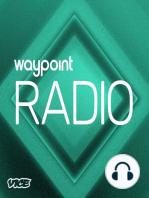 Waypoints 32