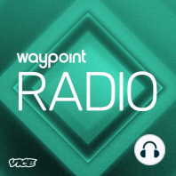 Episode 144: Waypoint's Guns and Games Week: Danielle, Austin, Rob and Patrick took some time today to discuss their week of writing stories about the relationship between guns and games. We interviewed game developers who never shoot in games, an academic who studies the relationship between gam...